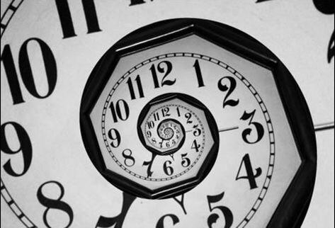 wpid-tiempo-pasado_PREIMA20110121_0134_5.jpg