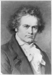 Beethoven_