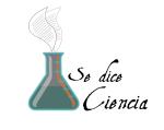 Ciencia final1