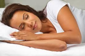 dormir 3