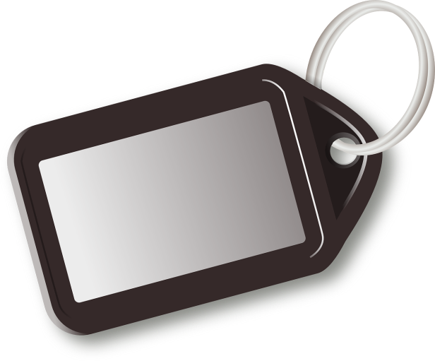 key-ring-157133_1280